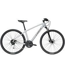 Bicicleta Urbana Trek Dual Sport 3 2019
