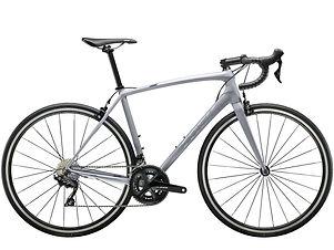 Bicicleta de Estrada Trek Émonda ALR 5 2019