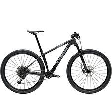 Bicicleta de Montanha Trek Procaliber 9.6 2019. Tamanho Disponível: 21,5 e 23