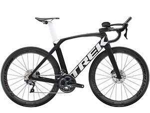 Bicicleta de Estrada Trek Madone SLR 6 Disc Speed 2020