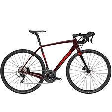 Bicicleta de Estrada Trek Checkpoint SL 5 2019
