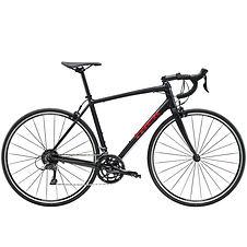 Bicicleta de Estrada Trek Domane AL 2 2019