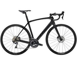Bicicleta de Estrada Trek Doname SL 6 2020