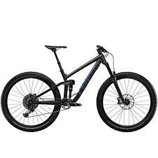 Bicicleta de Montanha Trek Slash 8 2019