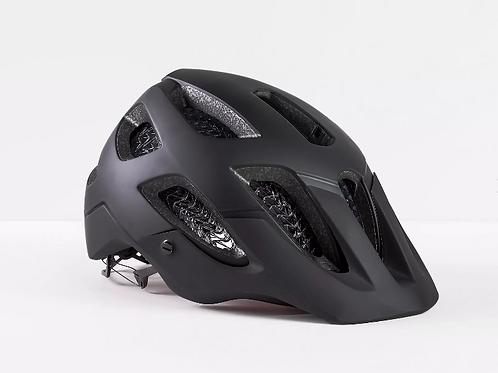 Capacete para Mountain Bike Blaze com WaveCel Bontrager