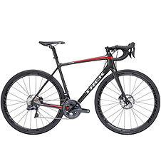 Bicicleta de Estrada Trek Émonda SL 7 Disc 2019