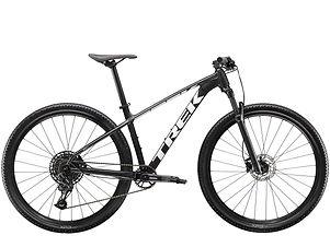 Bicicleta de Montanha Trek X-Caliber 8 2020