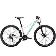 Bicicleta Feminina Trek Marlin 5 2019