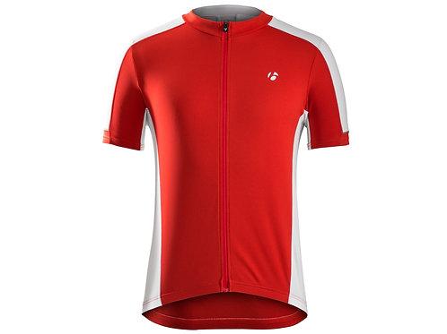 Camisa para ciclismo Starvos Bontrager