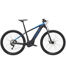 Bicicleta de Montanha Trek Powerfly 5 2019