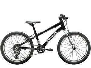 Bicicleta Infantil Trek Wahoo 20 2020