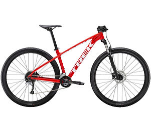 Bicicleta de Montanha Trek Marlin 7 2020