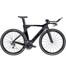 Bicicleta de Estrada Trek Speed Concept 2019