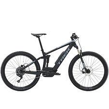 Bicicleta de Montanha Trek Powerfly FS 4 2019