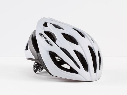 Capacete de bicicleta de estrada Bontrager Starvos MIPS