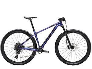 Bicicleta de Montanha Trek Procaliber 6 2020