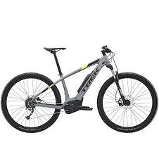 Bicicleta de Montanha Trek Powerfly 4 2019