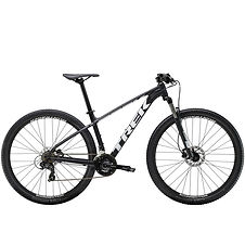 Bicicleta de Montanha Trek Marlin 5 2019