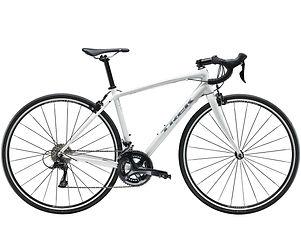 Bicicleta de Estrada Trek Doname AL 3 Feminina 2020