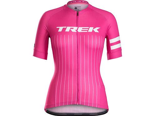 Camiseta de ciclismo feminina Anara Bontrager