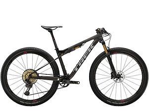 Bicicleta de Montanha Trek Supercaliber 9.9 2020