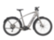 Bicicleta Elétrica Trek Allant+ 8 2020