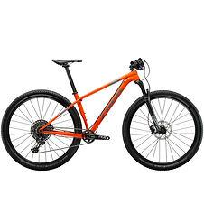Bicicleta de Montanha Trek Procaliber 8 2019. Tamanho Disponível: 15,5 e 18,5