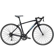 Bicicleta Feminina Trek Domane AL 2 2019