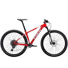 Bicicleta de Montanha Trek Procaliber 6 2019. Tamanho Disponível: 13,5 e 15,5