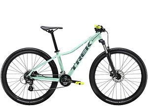 Bicicleta Feminina Trek Marlin 6 2020
