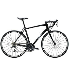 Bicicleta de Estrada Trek Domane AL 3 2019