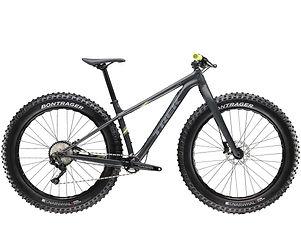 Bicicleta de Montanha Trek Farley 5 2020