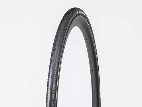 Pneu para bikes de estrada R3 Hard-Case Lite Bontrager