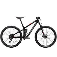 Bicicleta de Montanha Trek Fuel Ex 5 2019