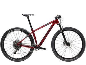 Bicicleta de Montanha Trek Procaliber 9.7 2020