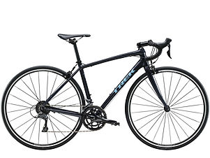 Bicicleta de estrada Trek Doname AL 2 Feminina 2020