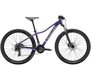 Bicicleta Feminina Trek Marlin 5 2020