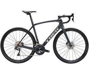 Bicicleta Estrada Trek Domane SL 7 2020