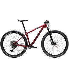 Bicicleta de Montanha Trek Procaliber 9.7 2019
