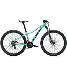 Bicicleta de Montanha Trek Marlin 6 Feminina 2019
