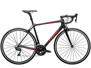 Bicicleta de Estrada Trek Émonda SL 5 2019