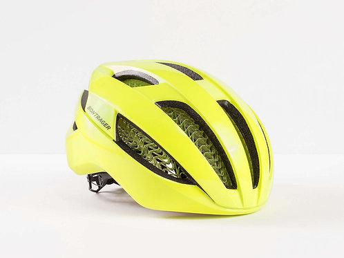 Capacete para ciclismo de estrada Specter WaveCel Bontrager