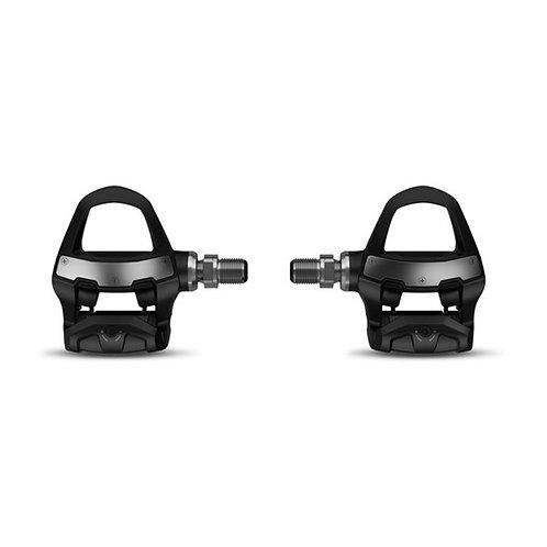Pedal Vector™ 3 - Medidor de potência para bike de sensor duplo