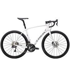 Bicicleta de Estrada Trek Domane SLR 7 Disc 2019