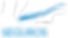 logo_laf4.png