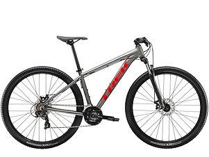 Bicicleta de Montanha Trek Marlin 4 2020