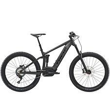 Bicicleta de Montanha Trek Powerfly FS 7 2019