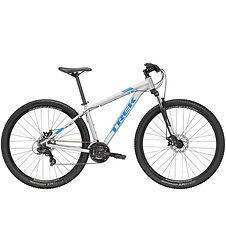 Bicicleta de Montanha Trek Marlin 4 2019