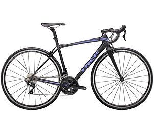 Bicicleta de Estrada Trek Émonda SL 5 Feminina 2019