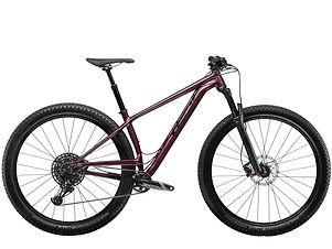 Bicicleta de Montanha Trek Stache 7 2019